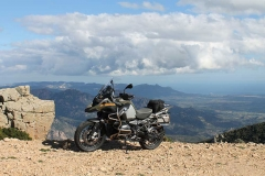 Tourguide-und-Training-Sardinien-Pass